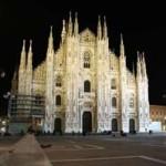 Mailand – Hauptstadt der Lombardei