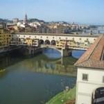 Florenz in der Toskana entdecken