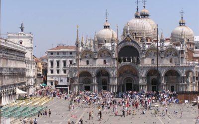 Anreise nach Italien: Welche Möglichkeiten gibt es?