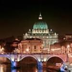 Vatikanstadt – Ein Mysterium mitten in Rom