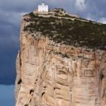 Das Reiseziel Alghero