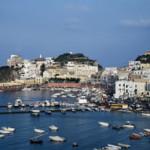 Die Insel Ponza