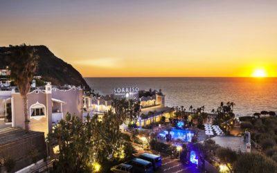 2 Hotelstipps für den Urlaub in Forio / Ischia