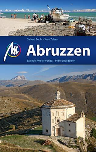 Reiseführer Abruzzen